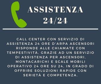 ASSISTENZA 2424 (1)