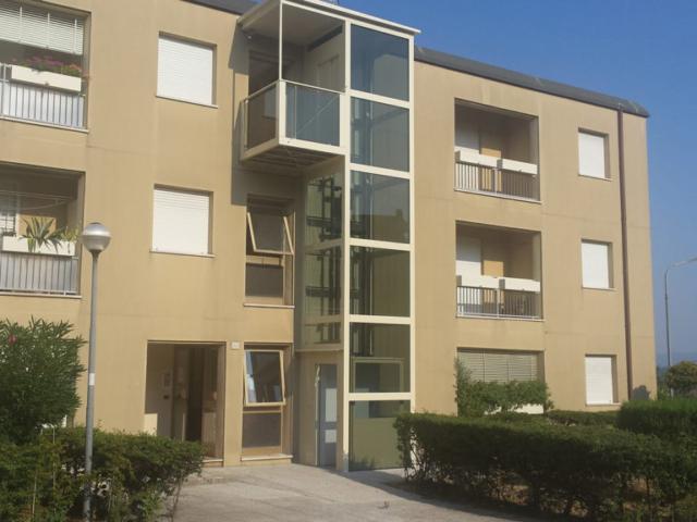 Costo di un ascensore esterno decorazioni per la casa for Costo ascensore esterno 4 piani
